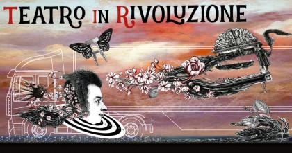 TIR - Teatro in Rivoluzione