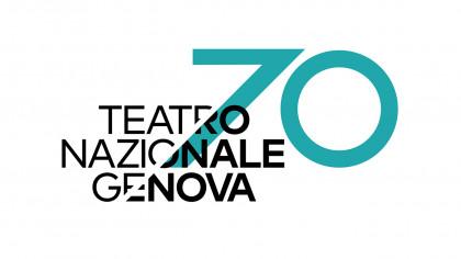 Genova e il suo teatro